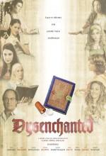 DysEnchanted (2004) afişi