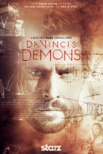 Da Vinci's Demons Sezon 3