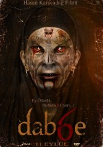 Dabbe 6 Full HD 2015 izle
