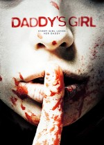 Daddy's Girl (2018) afişi