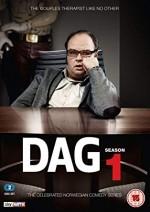 Dag (2010) afişi