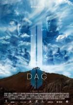 Dağ II (2016) afişi