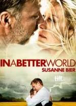 Daha İyi Bir Dünyada