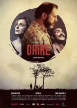 Daire (2014) afişi