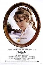 Daisy Miller (1974) afişi