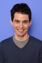 Damien Chazelle profil resmi