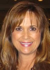 Dana Kimmell