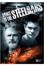 Dance of the Steel Bars (2013) afişi