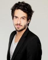Daniel Tovar profil resmi
