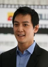 Daniel Wu Oyuncuları