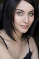 Danielle Keaton Oyuncuları