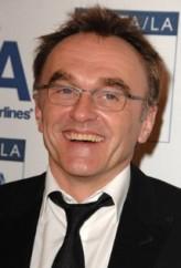 Danny Boyle profil resmi