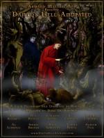 Dante's Hell Animated (2013) afişi