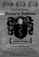 Dante's Inferno: Abandon All Hope