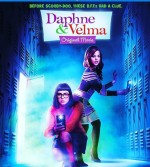 Daphne ve Velma