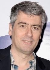 Dario Marianelli profil resmi