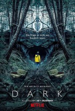 Dark Sezon 1 (2017) afişi