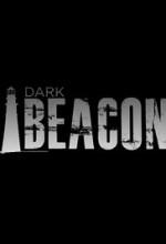 Dark Beacon (2017) afişi
