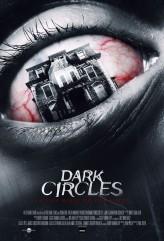 Dark Circles (2013) afişi