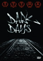 Dark Days (2000) afişi