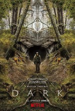 Dark Sezon 2 (2019) afişi