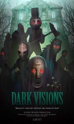 Dark Visions (1) afişi