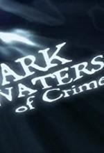 Dark Waters of Crime Sezon 2 (2008) afişi