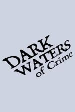 Dark Waters of Crime Sezon 4 (2010) afişi