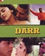 Darr (1993) afişi