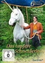 Das tapfere Schneiderlein (2008) afişi