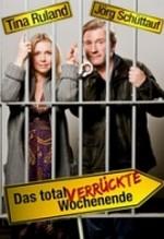 Summertrip (2009) afişi