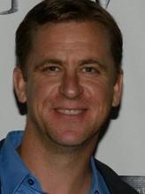 Dave Blamy