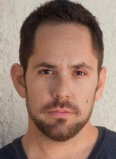 Dave O'Brien (i) profil resmi