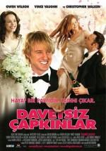Davetsiz Çapkınlar (2005) afişi