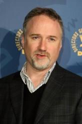 David Fincher profil resmi