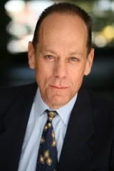 David Kagen profil resmi