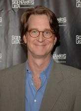 David Koepp profil resmi