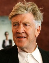 David Lynch Oyuncuları
