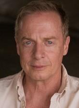 David Robbins (i) Oyuncuları