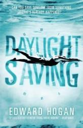 Daylight Savings (2012) afişi