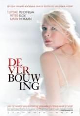 De verbouwing (2012) afişi