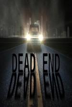 Dead End (2013) afişi