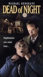 Dead of Night (1945) afişi