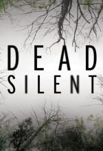 Dead Silent Sezon 1 (2016) afişi