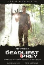 Ölümcül Av 2 (2013) afişi