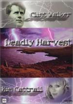 Deadly Harvest (1977) afişi