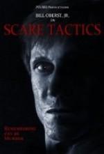 Deadly Revisions (2013) afişi