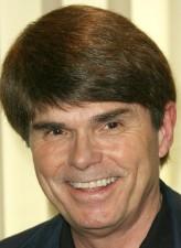 Dean R. Koontz profil resmi
