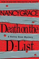 Death on the D-List (2012) afişi
