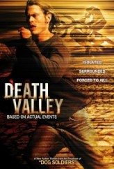 Death Valley: The Revenge Of Bloody Bill (2004) afişi